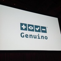 Arduino Launches New Global Brand, Genuino, Announces Manufacturing Partnership with Adafruit