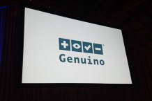Arduino Announces New Brand, Genuino, Manufacturing Partnership with Adafruit
