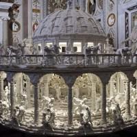 rubens-zoetrope-2