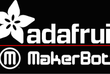 Adafruit Sits Down and Talks with Makerbot's New CEO