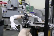 Why It's so Hard to Make Humanoid Robots