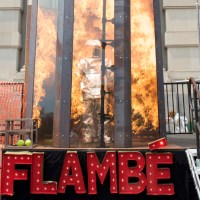 flambe1