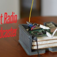 radiorebroadcaster
