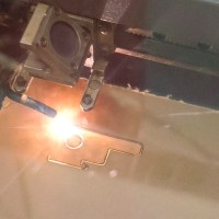 stl files laser cutter featured image