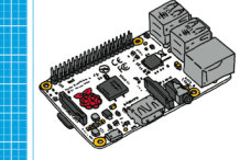 The Easy Guide to Programming a Raspberry Pi with Python