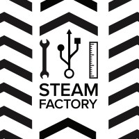 steam_poster_simple_v4