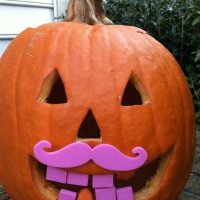 PumpkinMoustache2_preview_featured