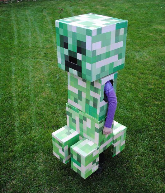 pixel1-minecraft