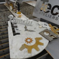 techshop-paris-waterjet - 1