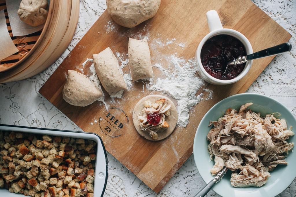 rye-steamed-buns-1