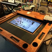 gamingTable_5