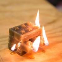 lego-candle-37