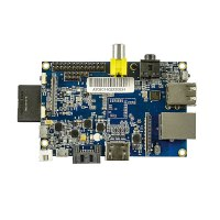 Compare-banana-pi01
