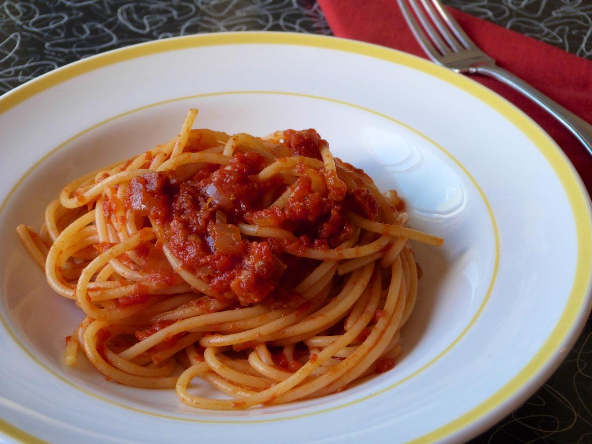 pancetta9