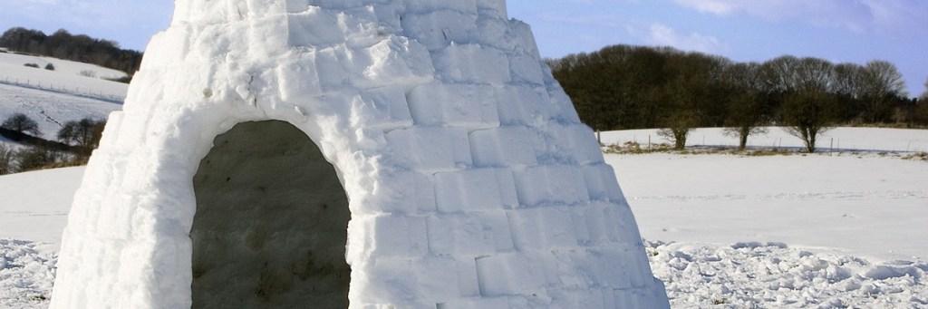 snowFort_4