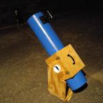 telescope-19