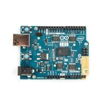Compare-Arduino-101