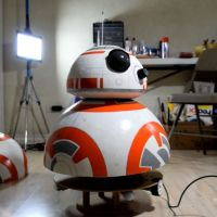 bb8Angelo_4