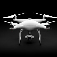 Phantom 4 Still 7