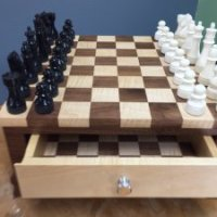 forwarrdChess_1
