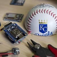 smart baseball tll 032316 0 (6)