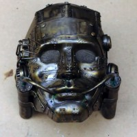 sp-mask1