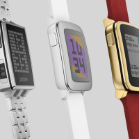 pebble-calls-it-quits