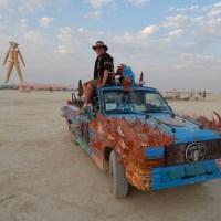 philo-truck-n-flux2014-big