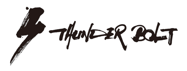 THUNDER-BOLT-Logo2