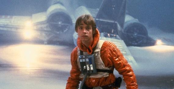 Luke-Skywalker_dd9c9f9b