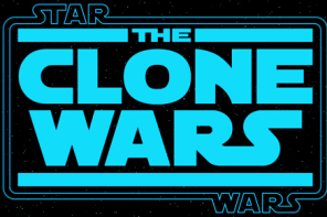 Star Wars: The Clone Wars is #1 on Netflix!