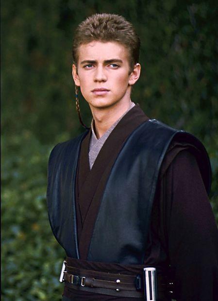 hayden-christensen-anakin-skywalker (1) • Making Star Wars