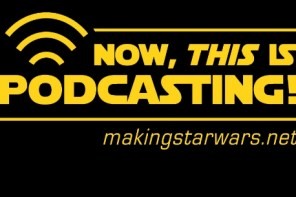4-19-14 Now, This Is Podcasting! Episode 29