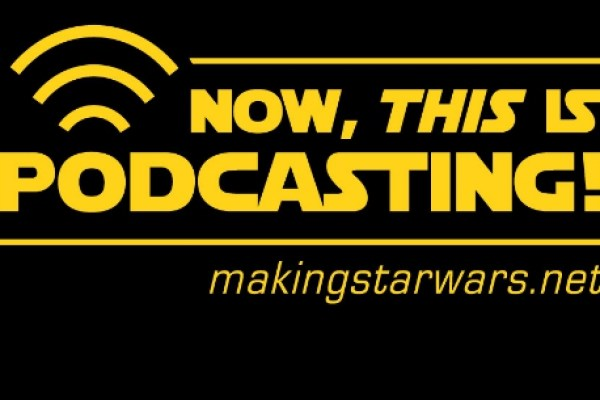 Now-This-is-Podcasting Featured