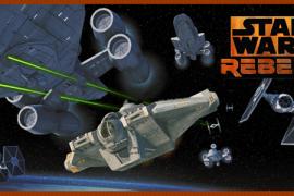 rebels_concept1