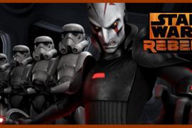 rebels_inquiz3