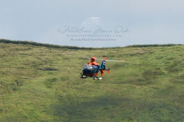 star-wars-episode-vii-skellig-michael-shooting-kerry-4[2]