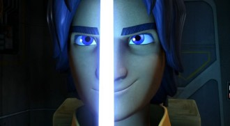 ezra-star-wars-rebels