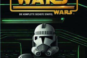 preliminary-cover-season-6-dvd