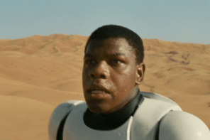 Star Wars: The Force Awakens Teaser Spoiler Breakdown!