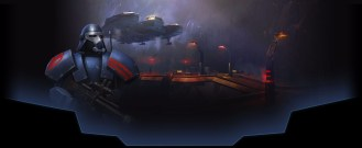 star wars uprising header