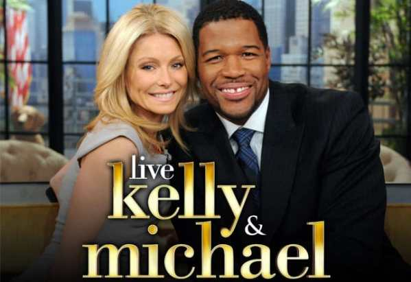 live-with-kelly-and-michael-large-643x441