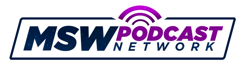 Visit the podcast network page to find where to subscribe!