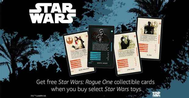 1007370_us_star_wars_rogue_template_large_tile_933x515-_v278627501_