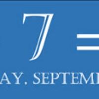 Math Day