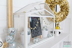 Dazzling Mantel New Years Eve Decorations New Years Eve Decorations Wholesale New Years Eve Decorations Images New Years Eve Decorations Inspiration