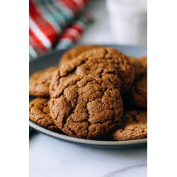 Luxurious Health Sugar Cookies Without Butter Or Eggs Cinnamon Sugar Cookies Without Butter Chewy Ginger Molasses Cookies Chewy Ginger Molasses Cookies Making Thyme