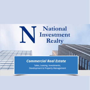 NATIONAL INVESTMENTS REALTY
