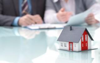 Woran-Sie-erkennen-dass-sie-einen-neuen-Immobilienmakler