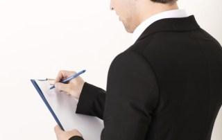 Checkliste-welche-Einkommen